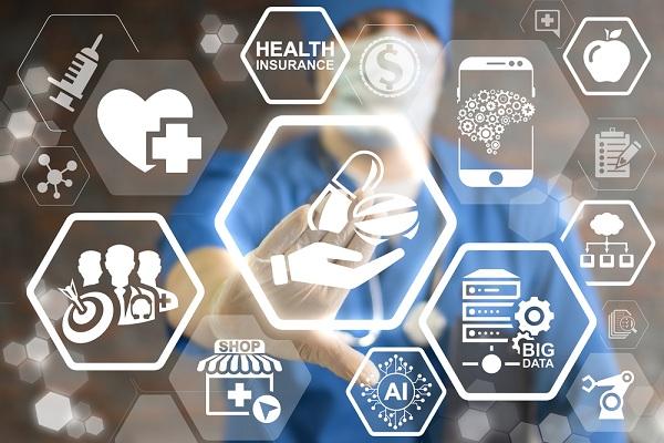 Phần mềm quản lý hiệu thuốc,cửa hàng thuốc (CICPlus)