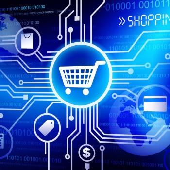 Digital Retail: Ngành bán lẻ trong cơn bão chuyển đổi số