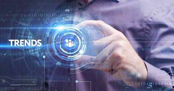 Theo IBM, những công nghệ này sẽ mang lại tác động lớn trong 5 năm tới