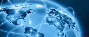 Phần mềm quản lý bệnh viện tổng thể (iHOS®)